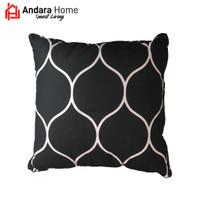 Bantal Sofa Andara (Bantal dan Sarung) Uk 40 cm x 40 cm