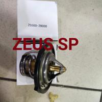 Thermostat All new rio/grand avega/all new picanto