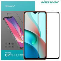 Nillkin CP Plus Pro Glass Xiaomi RedMi 9T - Poco M3 - Tempered Full