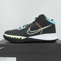 Sepatu Basket Nike Kyrie Flytrap IV EP Black CT1973-003 Original BNIB