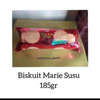 Biskuit Marie ATB 185gr