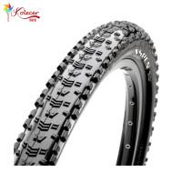Maxxis ASPEN 27.5 29 2.10 2.25 2.40 Ban Luar Sepeda Gunung MTB Tire