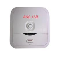 water heater ariston ANDRIS R 15 Liter