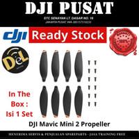 Original DJI Mini Propeller Baling-Baling