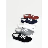 Declan Sneakers Volt 01-018