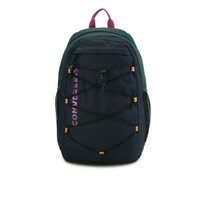 Ransel Pria Converse Swap Out Backpack