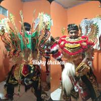 badong wiroyudo
