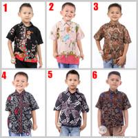 Hem anak   Batik anak   Batik modern anak   baju anak   fashion anak
