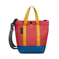 Exsport Everleigh Sling Bag - Salem S