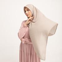 Luma Dawa Asyiah Scarf - Fridge