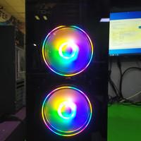 pc gaming amd athlon X4 860K