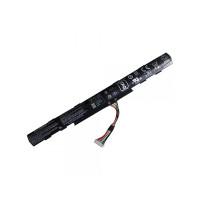 Baterai Laptop Acer Aspire E5-475 E5-475G ES1-432 E5-575 E5-575G