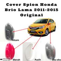 Cover Spion Honda Brio Satya 2011-2015 Original