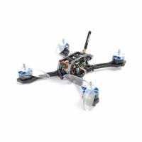 Drone Race Diatone 2018 GT-M530 Normal X 4S 230mm F4 OSD FPV TBS 800