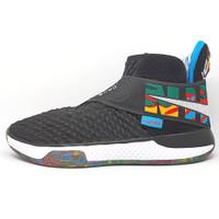 Sepatu Basket Nike Air Zoom UNVRS Flyease US 9 - 42.5