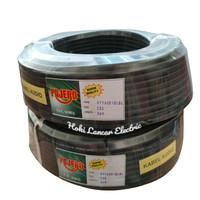 Kabel Pajero 2x2,5 mm 50Meter / Kabel Pompa/Listrik/Las/Audio Serabut