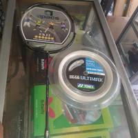 apacs rv-ziggler power + bg66 ultimax (no tas)