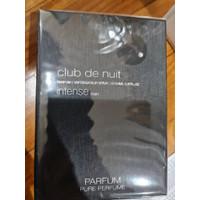 Armaf Club de Nuit Intense Pure Perfume for Men Parfum 150 ml Product