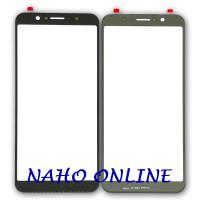 KACA LCD TOUCHSCREEN ASUS ZENFONE MAX PRO M1 X00TD ZB601KL ZB602KL