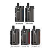 Nevoks Veego80 SBS Kit 80W 100% Authentic by Nevoks / Veego 80 Kit