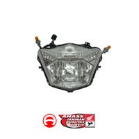 Lampu Depan Beat Streat 33110-K81-N01 Original Honda