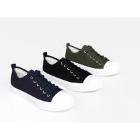 Declan Sneakers Vulcan 01-017