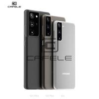 CAFELE Ultra Thin Case - Samsung Galaxy S21 Ultra Samsung S21 Plus