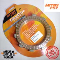 Kampas Kopling Daytona Kevlar 3814 Yamaha R25 MT25
