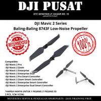 Original propeller baling baling DJI Mavic 2 pro/Mavic 2 Zoom