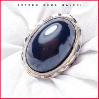 Batu Black Onyx. Batu Anggur Batu pandan batu bacan batu kalimaya i3