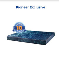kasur busa pioneer from RoyalFoam ORI