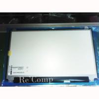SCREEN LAYAR LED LCD ASUS VIVOBOOK F510U F510UA F510UF 15.6 INCH FHD