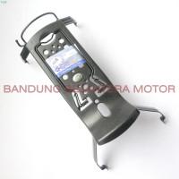 Bagasi Tengah Motor Supra X 125 New Gamido
