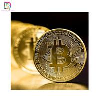 bitcoin gold plus 500 bitcoin reich geworden