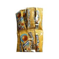 Permen Alpenliebe Lolipop Lollipop Karamel Kantong Isi 20Pcs 20 Pcs