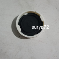 tutup oli rem mitsubishi KUDA DIESEL 4D56 4G18 brake fluid cap