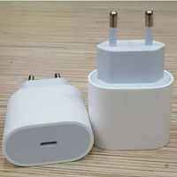 CHARGER BATOK IPHONE 12 PRO MAX ORIGINAL