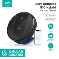 Vacuum Cleaner Mopping Anker Eufy Robovac G10 Hybrid - T2150