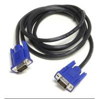 kabel vga 5meter