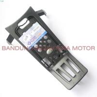 Bagasi Tengah Motor Supra x125 (Helm in) Gamido