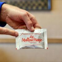 Popcorn Jolly Time Mallow Magic / Pop corn rasa Marshmallow - Manis