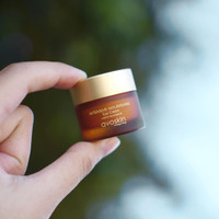 Avoskin Intensive Nourishing Eye Cream Share in 3 ml, 5 ml