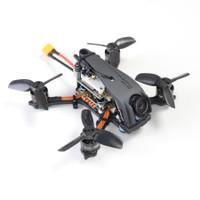 Diatone 2019 GT R249 HD MK2 Edition 2 Inch 95mm F4 OSD FPV Racing Dron