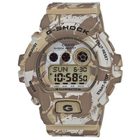 JAM TANGAN CASIO G-SHOCK GD-X6900MC-5 GD X6900MC 5D ORIGINAL RESMI
