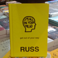 it's all in your head russ