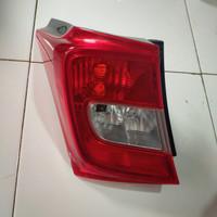 stoplamp lampu stop Honda Freed 2010-2014 kiri (LH) original