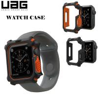 UAG Case Apple Watch iWatch IWO Series 4 5 6 44mm SE Rugged Armor HARD