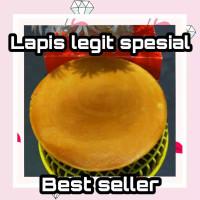 kue lapis legit spesial + lapis legit paling enak dan murah