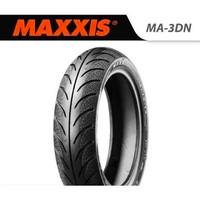 Ban Maxxis Diamond 80/80 R14 Original no michelin Pirelli irc fdr