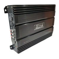 Power 4 Chanel atau Amplifier Audio Mobil merk ADS AD-405